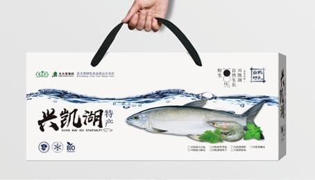 王兢凤(礼包设计制作)