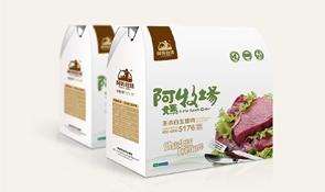 从包装产品的循环周期上考虑绿色产品设计