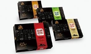 数字化时代,食品饮料行业包装印刷的未来趋势!